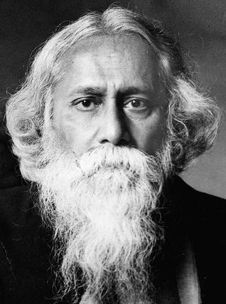 10 Powerful Quotes Of Rabindranath Tagore You Have Never Read