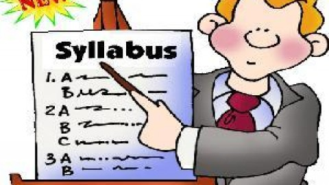 Mumbai University Comes Up With New Syllabus For Management Students!