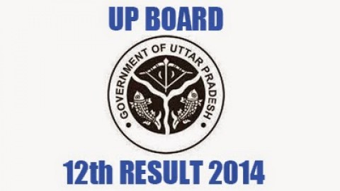 Girls outperform boys again in UP Board 12th exam results 2014