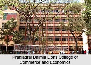 Complete List Of BMS Colleges In Malad, Jogeshwari, Dahisar, Bhayandar
