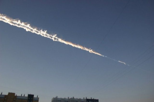 Happy Meteor Day 2014 Greetings, Wishes, Images, HD Wallpapers For WhatsApp, Facebook
