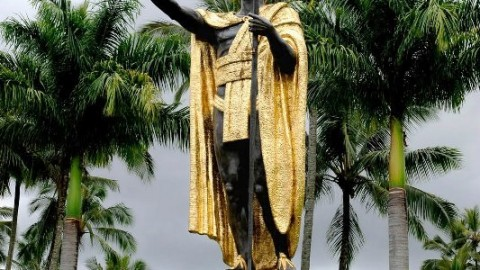 Happy Kamehameha Day 2014 HD Wallpapers, Images, Wishes For Facebook, WhatsApp