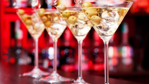 2014 Martini Day Facebook Greetings, WhatsApp HD, Images, Wallpapers, Scraps For Orkut