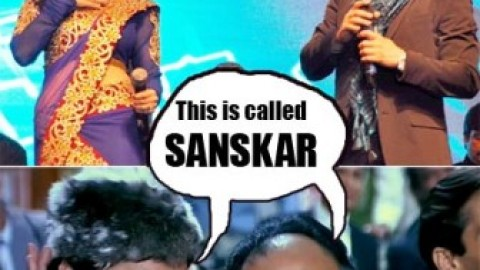 5 Most Awesome Hilarious Mika Singh Trolls, Jokes, Memes, Pictures For Facebook & WhatsApp