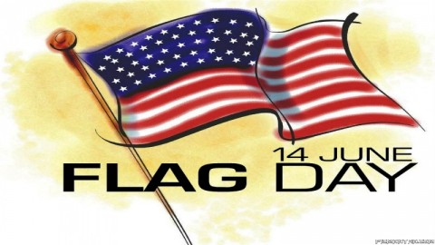 Happy Flag Day 2014 HD Images, Wallpapers, Orkut Scraps, Whatsapp, Facebook