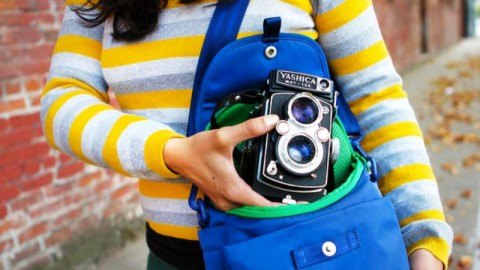 Happy Camera Day 2014 HD Images, Wallpapers, Orkut Scraps, Whatsapp, Facebook