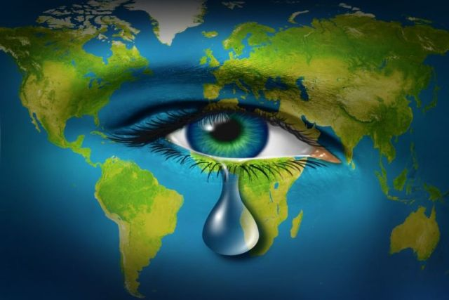 2014 World Refugee Day Facebook Greetings, WhatsApp HD, Images, Wallpapers, Scraps For Orkut