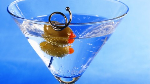 Happy Martini Day 2014 HD Images, Greetings, Wallpapers Free Download
