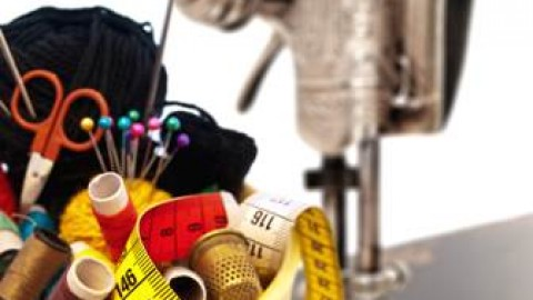 Happy Sewing Machine Day 2014 HD Images, Wallpapers, Orkut Scraps, Whatsapp, Facebook