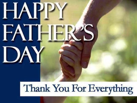 Happy Father's Day SMS, Quotes, Messages, Sayings, Cards, Images, Pictures, Photos 2014