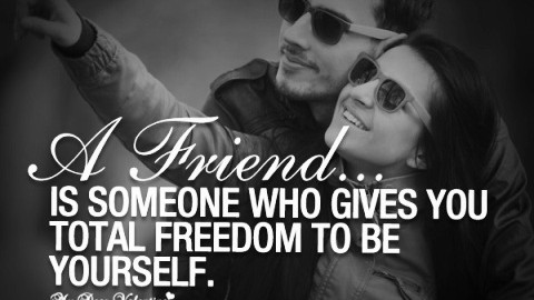 Best Friend Day 2014 Facebook Greetings, WhatsApp HD, Images, Wallpapers, Scraps For Orkut