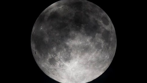 June Full Moon 2014 Facebook Greetings, WhatsApp HD, Images, Wallpapers, Scraps For Orkut