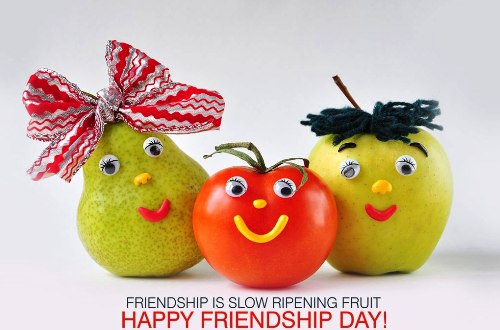 Friendship Day 2014 Facebook Greetings, WhatsApp HD, Images, Wallpapers, Scraps For Orkut