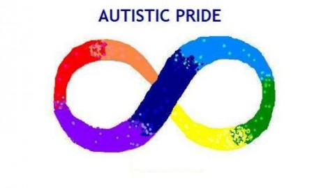 Happy Autistic Pride Day 2014 HD Images, Greetings, Wallpapers Free Download