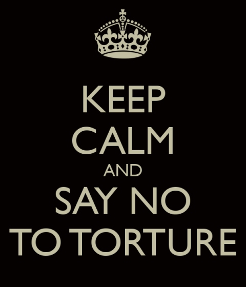 Happy International Day In Support Of Victims Of Torture 2014 HD Wallpapers, Images, Wishes For Facebook, WhatsApp