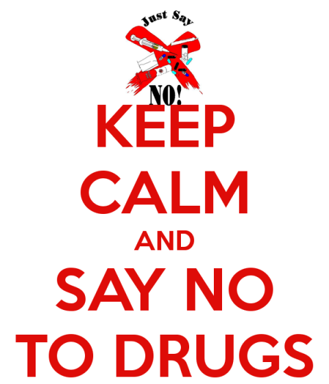Happy International Day Against Drug Abuse And Illicit Trafficking 2014 HD Wallpapers, Images, Wishes For Facebook, WhatsApp