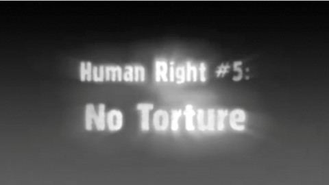 Happy International Day In Support Of Victims Of Torture 2014 HD Images, Wallpapers, Orkut Scraps, Whatsapp, Facebook
