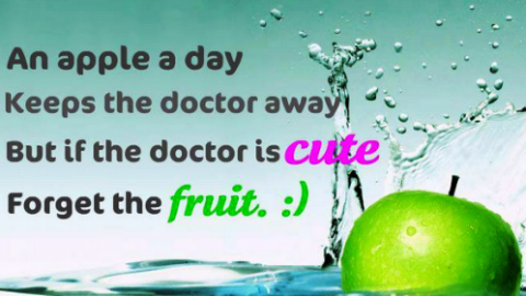 10 Cool Superb Doctors Jokes, Trolls, Funny Memes For WhatsApp, Facebook