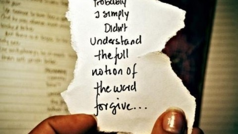Forgiveness Day 2014 Facebook Greetings, WhatsApp HD, Images, Wallpapers, Scraps For Orkut