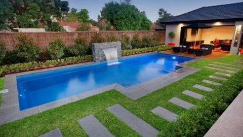 Swimming Pool Ideas We Bet You Never Knew!
