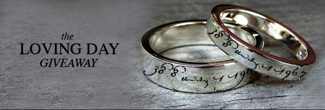 Happy Loving Day 2014 Greetings, Wishes, Images, HD Wallpapers For WhatsApp, Facebook