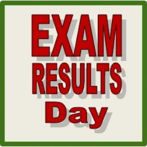 290x290_exam results day