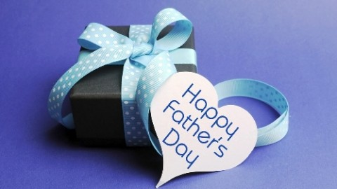Happy Father's Day Greetings, SMS, Messages 2014