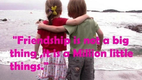 Best Friend Day 2014 SMS, Wishes, Messages, Greetings In English