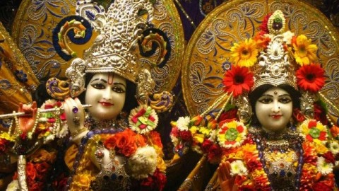 Happy Yogini Ekadashi 2014 Greetings, Wishes, Images, HD Wallpapers For WhatsApp, Facebook