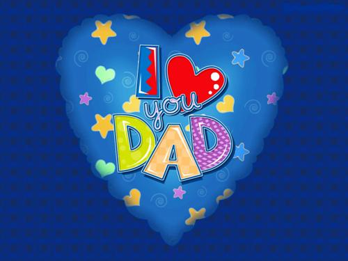 Happy Father's Day 2014 SMS, Quotes, Messages, Status For Facebook