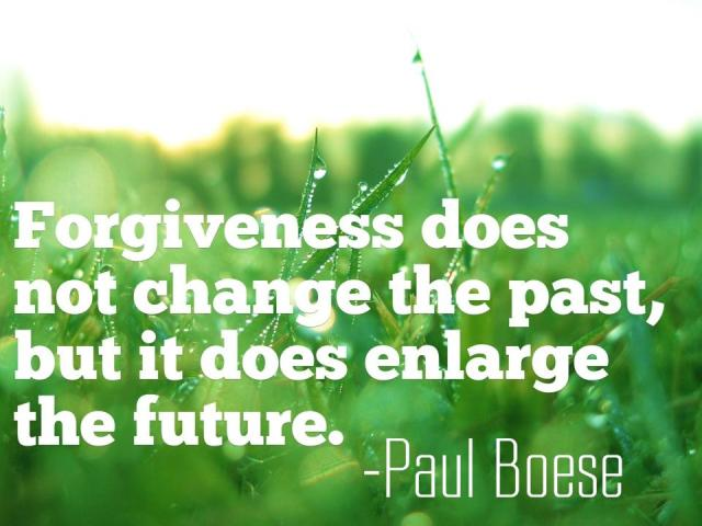 Happy Forgiveness Day 2014 Greetings, Wishes, Images, HD Wallpapers For WhatsApp, Facebook