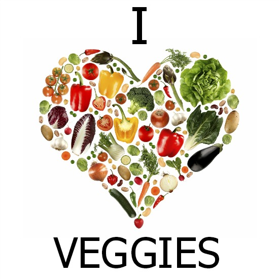 Happy Fresh Veggies Day 2014 Greetings, Wishes, Images, HD Wallpapers For WhatsApp, Facebook