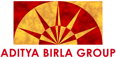 Aditya Birla Group -Taking India To The World