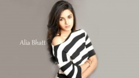 6 sizzling 'Alia Bhatt' Fashion Trends You Must Try!