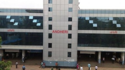 Complete List Of BMS Colleges In Andheri