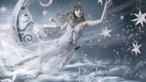 Interesting Facts About Dreams You Didn't Know!