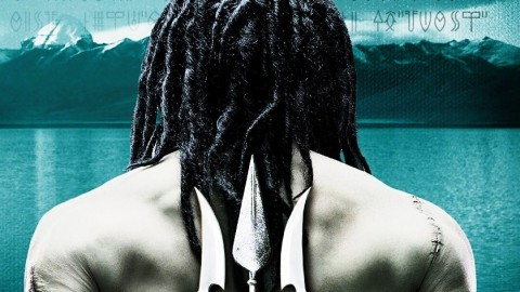 The Shiva Triology – As Good As It Gets!