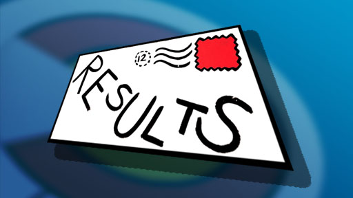 CS Foundation Results 2014 declared on 30 June 2014