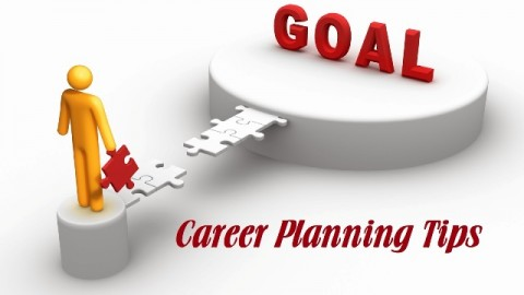 Must Read Tips For A Successful Career Plan