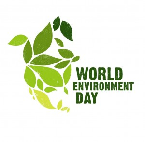 JUNE 5: WORLD ENVIRONMENT DAY And It's Importance