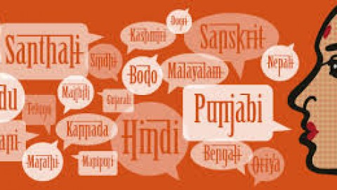 3 Most Controversial Languages Of India