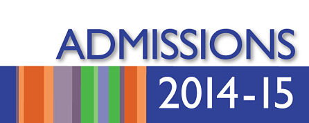 First Merit List of BMS & Degree Colleges To Be Declared On 19 June 2014 By MU