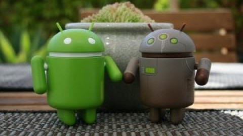 Amazing guide on: running Android apps on BB