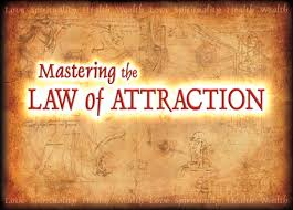 4 Laws Of Attraction, Which Really Determine Who You Fall For!