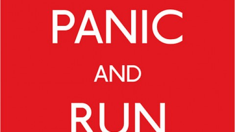 Happy International Panic Day 2014 SMS, Sayings, Quotes, Text Messages, Status For Facebook, WhatsApp Messages
