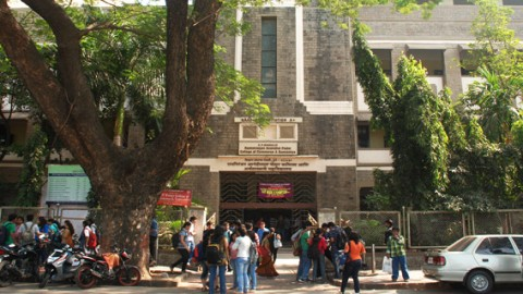 10 Interesting Facts You Never Knew About R.A. Podar College of Commerce and Economics, Matunga