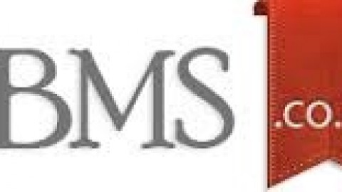 Courses After 12th – BMS : The Ideal Choice
