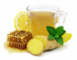 common-cold-home-remedy