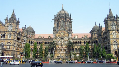 Complete List Of BMS Colleges In CST, Mumbai