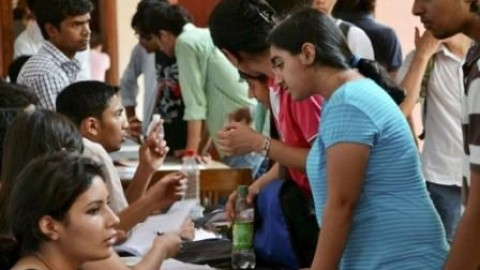 Final / Third Merit List for Degree Colleges in Mumbai 2014